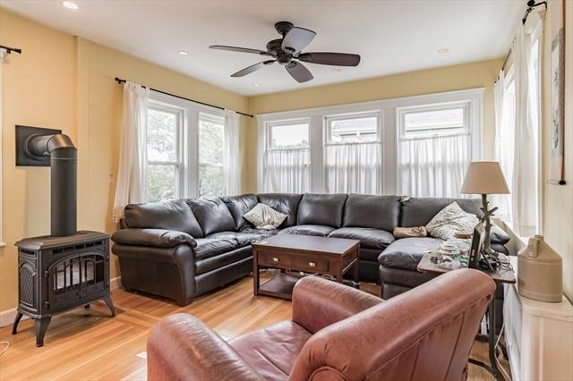 32 Johnswood Road Boston MA 02131