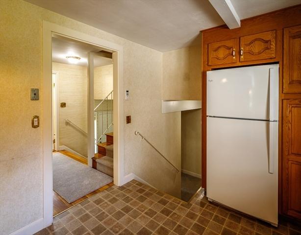 182 Wayside Inn Road Sudbury MA 1776