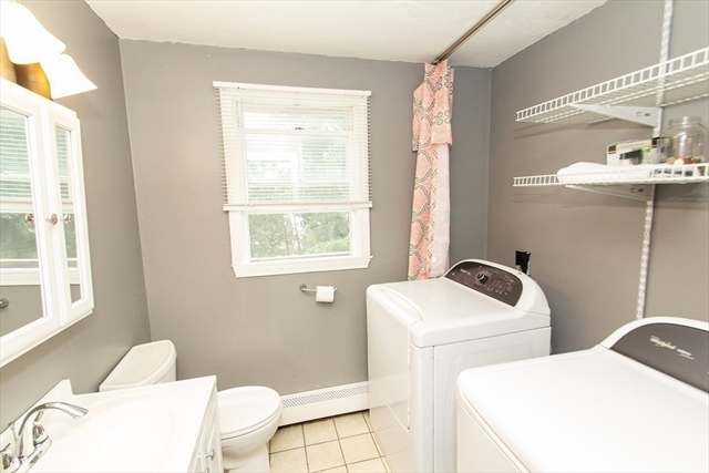 14 King Phillip Road Plymouth MA 02360