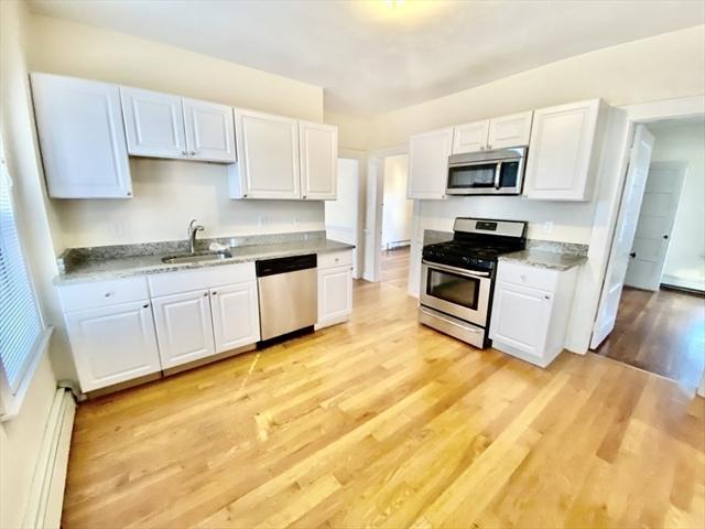 97 Beacon Street Somerville MA 02143