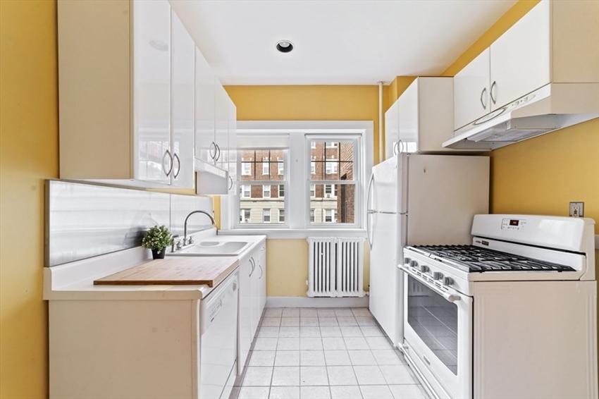 108 Washington St, Boston, MA Image 11