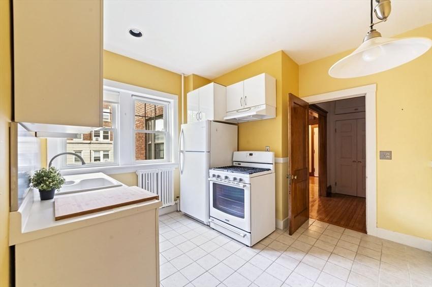 108 Washington St, Boston, MA Image 12