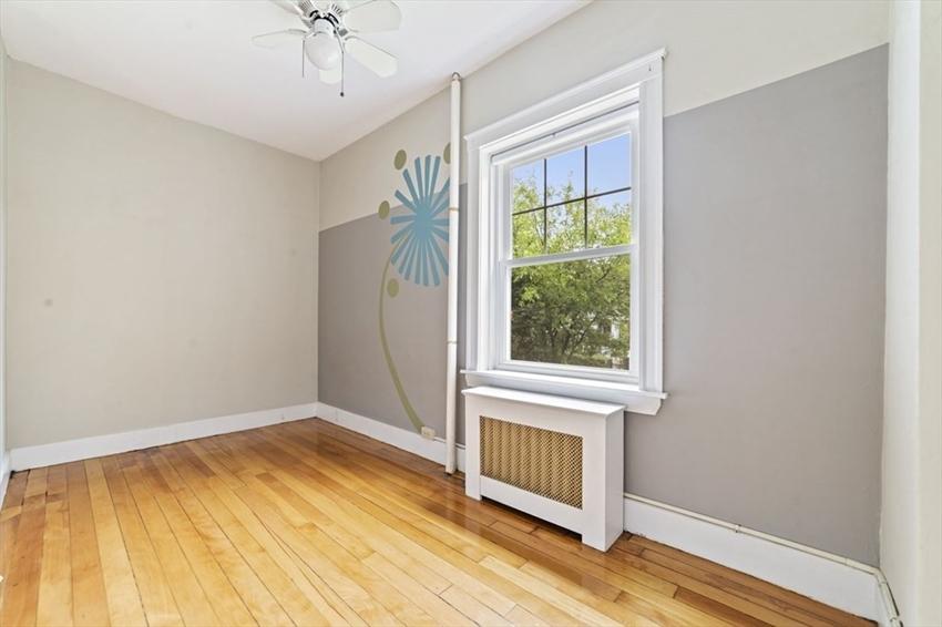 108 Washington St, Boston, MA Image 15