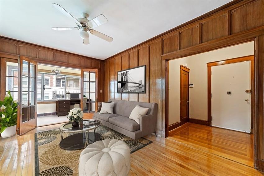 108 Washington St, Boston, MA Image 3