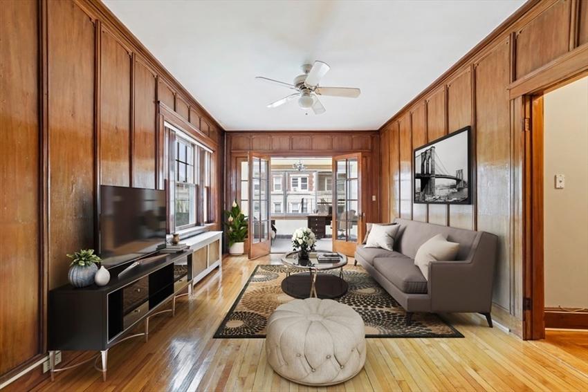 108 Washington St, Boston, MA Image 5