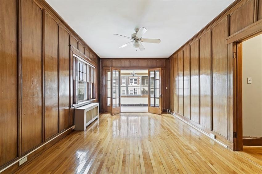 108 Washington St, Boston, MA Image 6