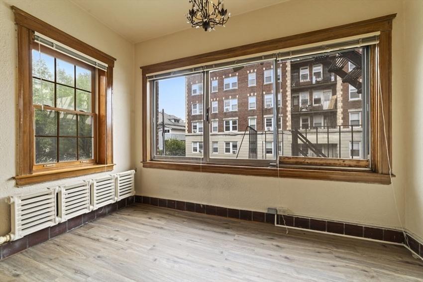 108 Washington St, Boston, MA Image 8