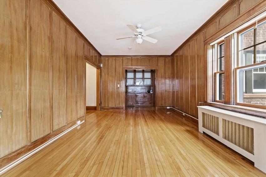 108 Washington St, Boston, MA Image 9
