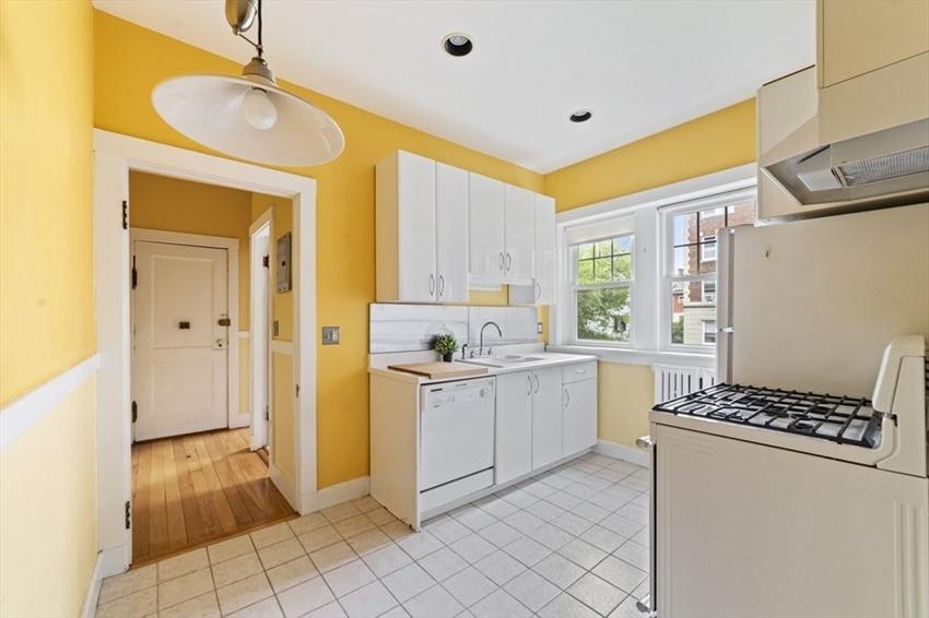 108 Washington St, Boston, MA Image 10