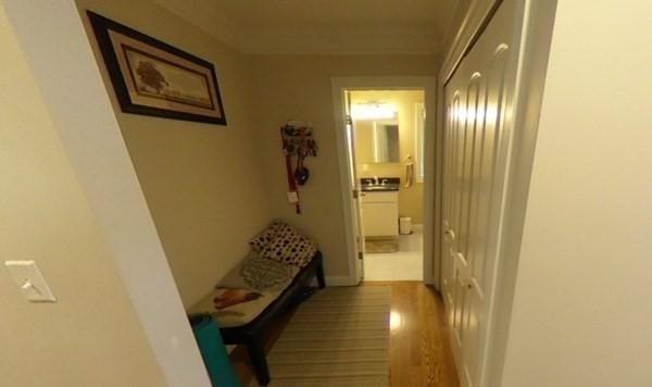 29 Manila Avenue Boston MA 02136