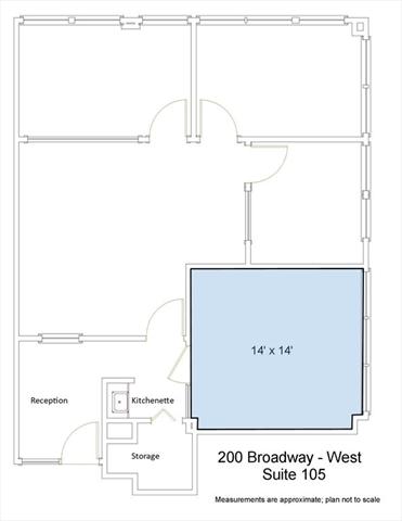 200 Broadway Lynnfield MA 01940