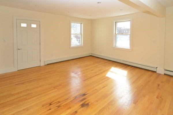105 Brookside Avenue Boston MA 02130