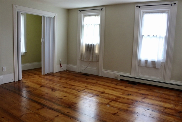 368 N Elm Street West Bridgewater MA 2379