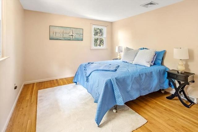 263 East Street Hingham MA 02043