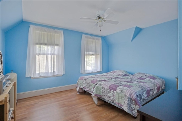 261 Ocean Street Barnstable MA 02601