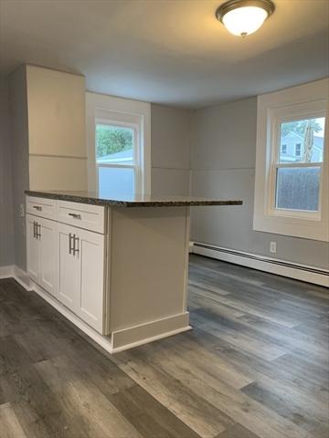 301 Maxfield Street New Bedford MA 02740