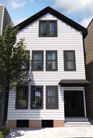 181 I Street Boston MA 02127