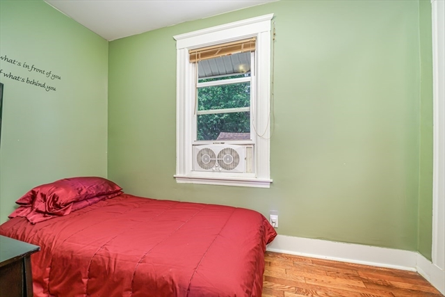 259 Kennebec Street Boston MA 02136