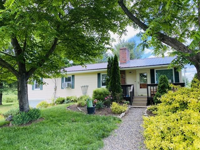 420 Russellville Road Westfield MA 01085