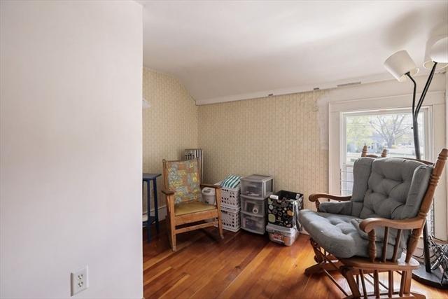 113 Washington Street Woburn MA 1801