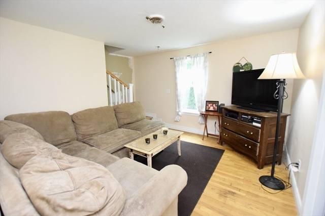 132D Herring Pond Road Plymouth MA 02360