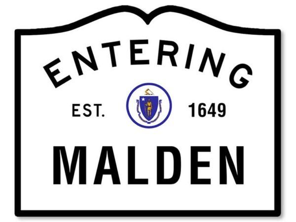 Confidential Way Malden MA 02148
