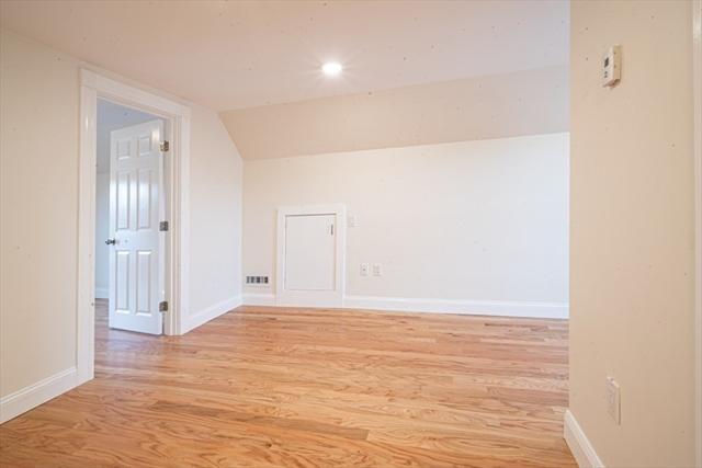 40 Cushing Street Medford MA 02155