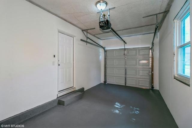 64 Walnut Street West Bridgewater MA 2379