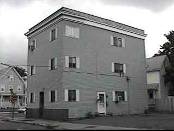 361-365 Charles Street Malden MA 2148