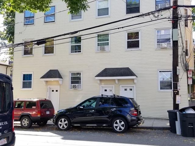 229 Everett Street Boston MA 02128