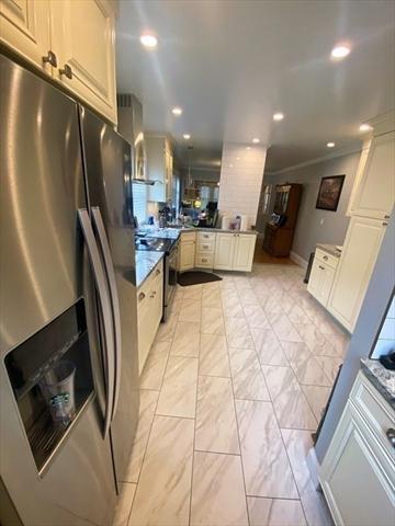 34 Boston Avenue Somerville MA 02144