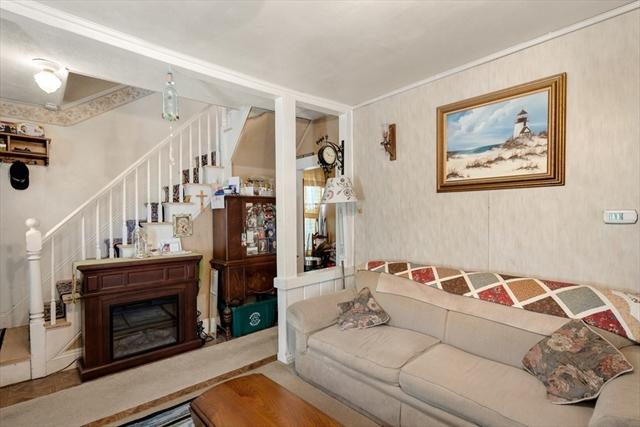 38 South Lincoln Street Haverhill MA 1835