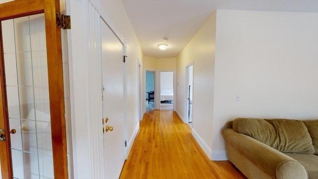 149 Centre Street Boston MA 02119