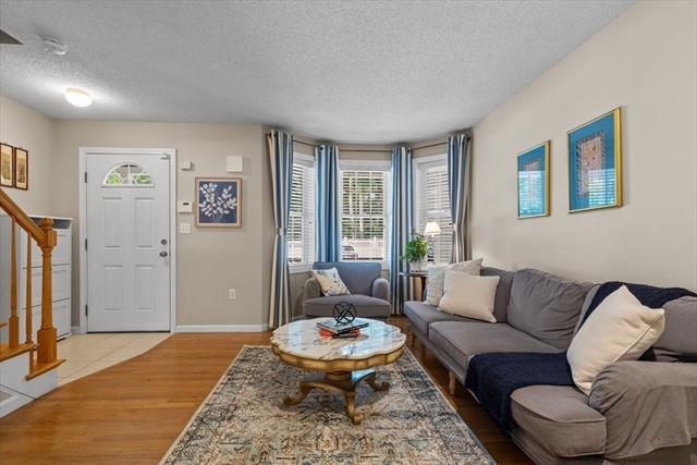 181 High Street Andover MA 01810