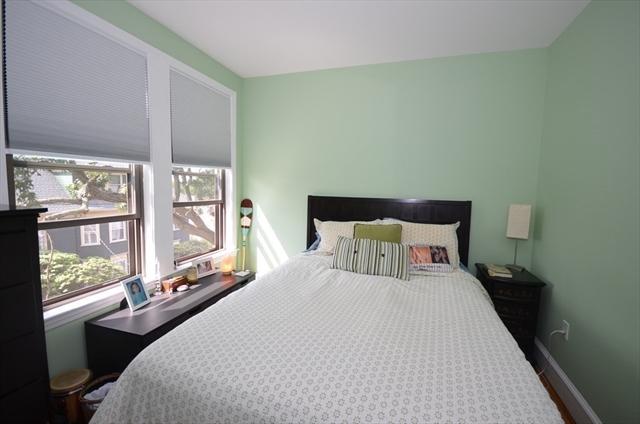 40 Rockview Street Boston MA 02130