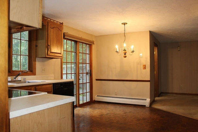 84 County Street Lakeville MA 02347