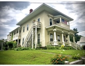 <small>102 Conway St</small><br>Greenfield