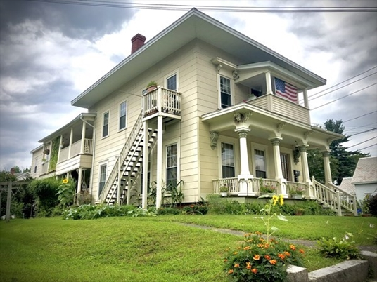 102 Conway St, Greenfield, MA<br>$459,900.00<br>0.21 Acres, Bedrooms