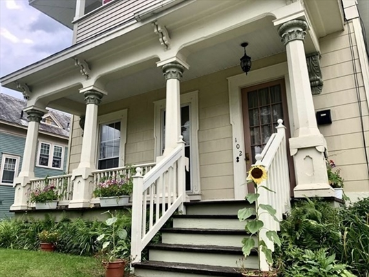 102 Conway St, Greenfield, MA: $459,900