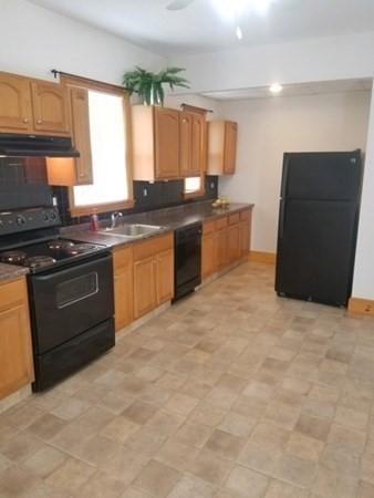 2173 Dorchester Avenue Boston MA 02122