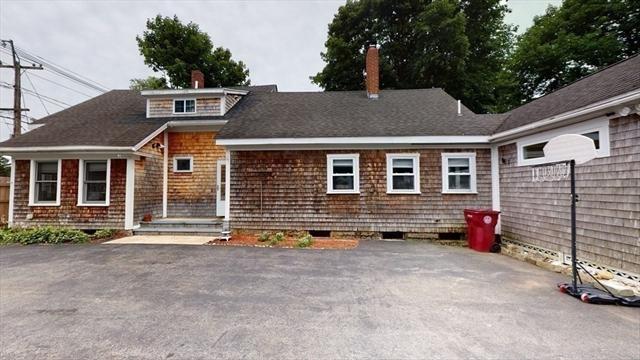 974 Centre Street Middleboro MA 02346