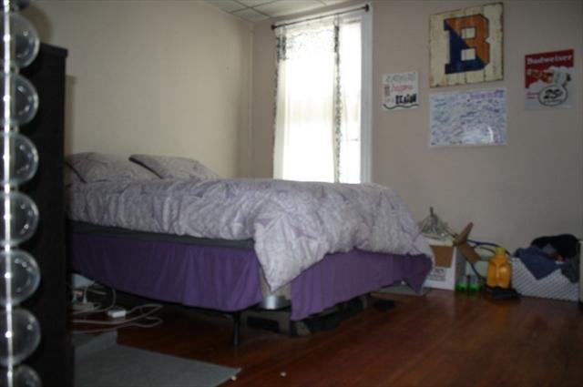 3 Washburn Terrace Brookline MA 02446