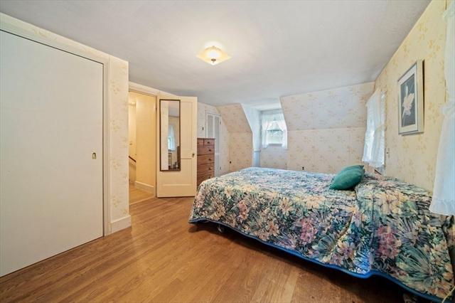139 High Street Winchester MA 01890