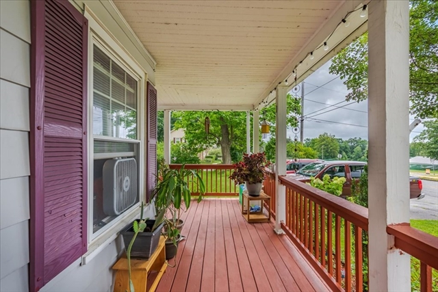 224 Chestnut Street Gardner MA 01440