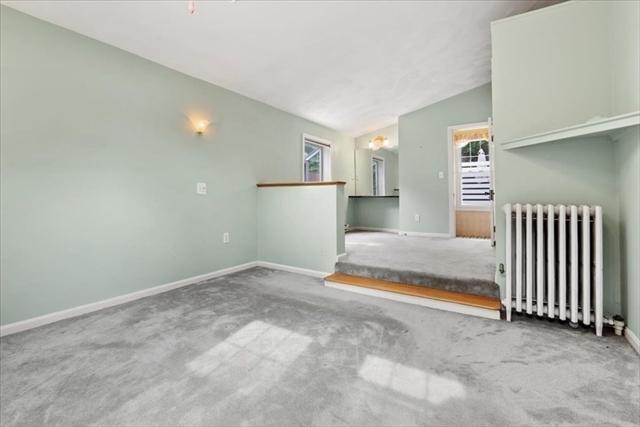 55 Lila Avenue Medford MA 2155