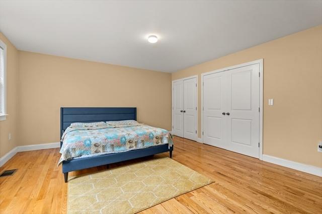 67 Willis Avenue Framingham MA 01702