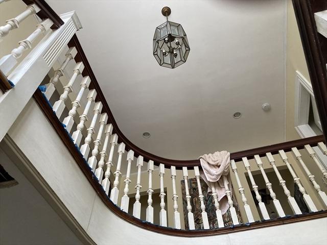 11 Elko St, Boston, MA, 02135, Brighton Home For Sale
