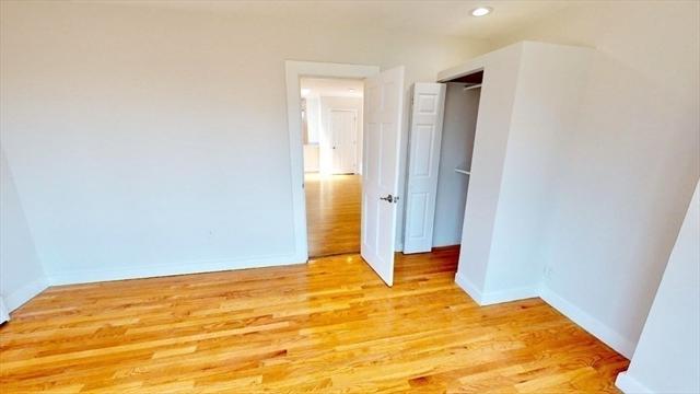 214 Hanover Street Boston MA 02113
