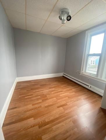 62 Haynes Street Boston MA 02128