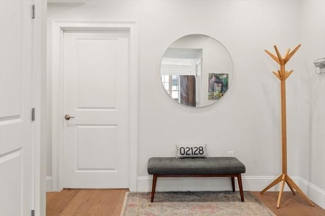 336 Chelsea Street Boston MA 02128